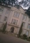 Ella's School!
