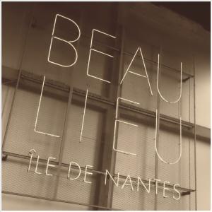 Beau Lieu
