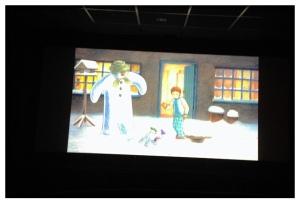 Ella Theatre 02
