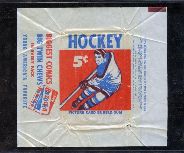 5758.HockeyWrapper